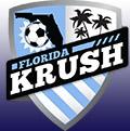 FL-Krush-Logo