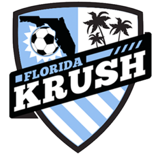 cropped-WPSL-Krush-favicon.png